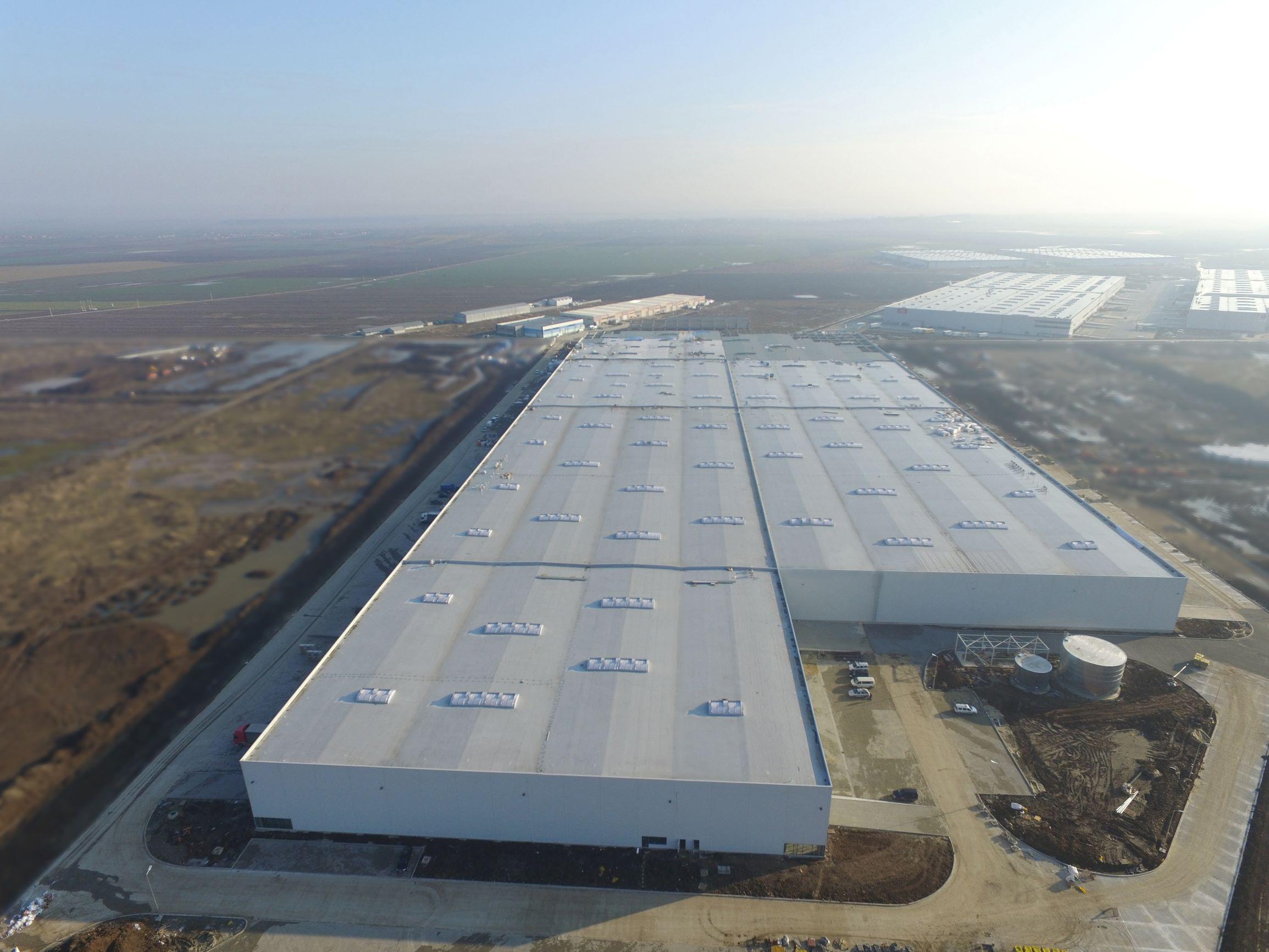 Constructii industriale slide 1_